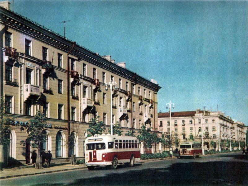 lenina_1950-1