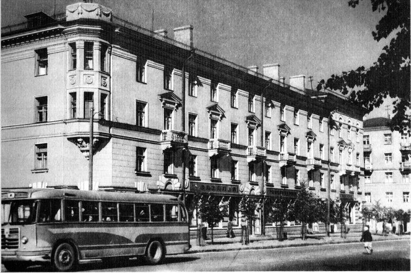 lenina_1950-2