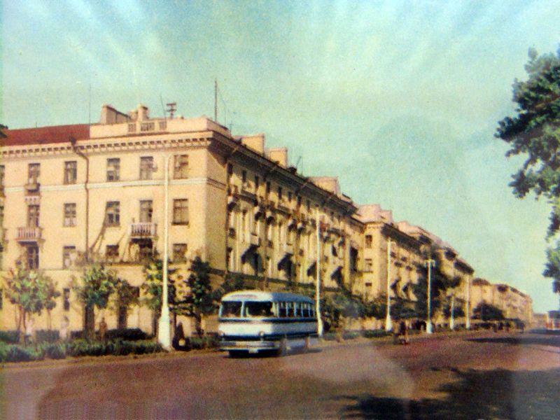 lenina_1950