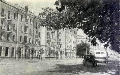 lenina_1955-1