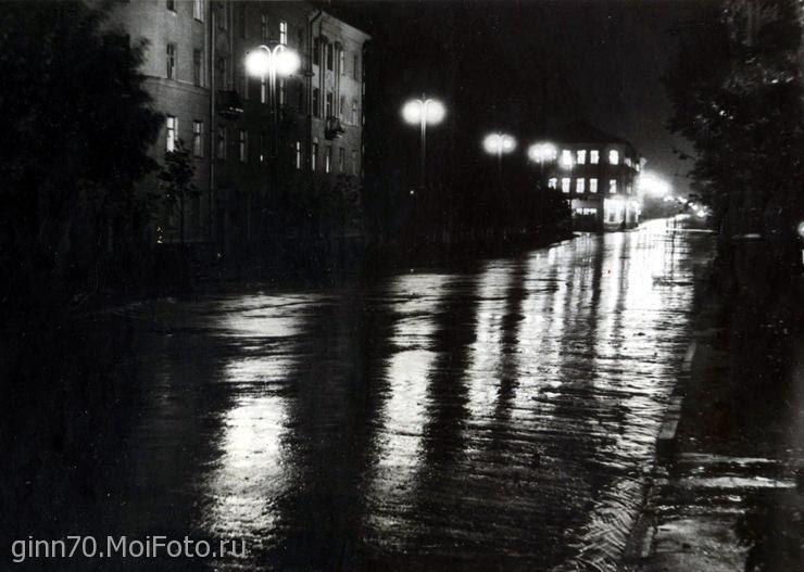 lenina_1956