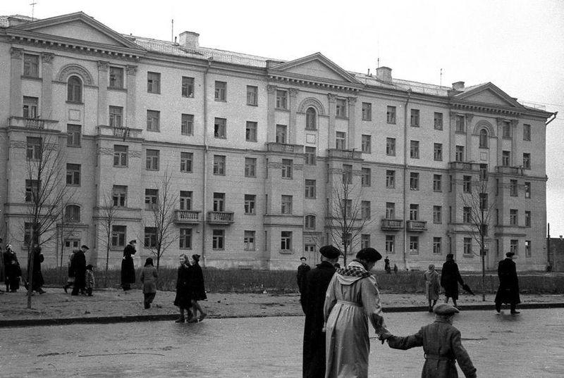 lenina_1957