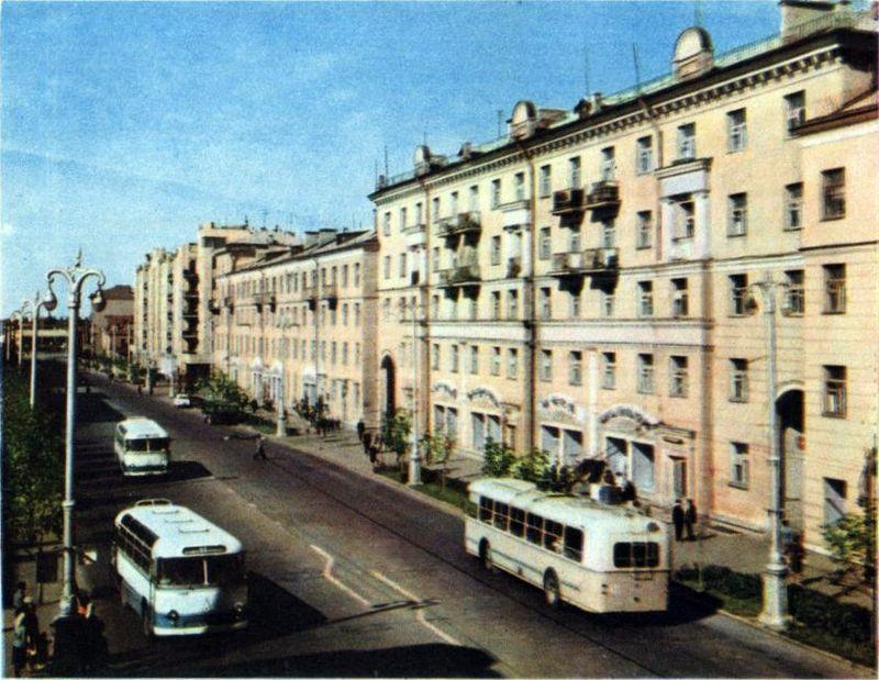 lenina_1966