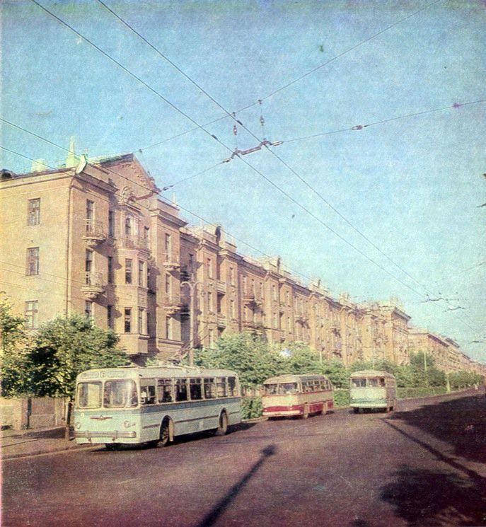 lenina_1971-2