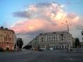 Проспект Ленина. Фото valeryruban