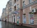 Проспект Ленина. Фото х16
