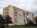 Улица Лепешинского, 159