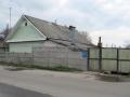 Улица Лепешинского, 174