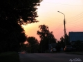 Улица Лепешинского, 2011, фото o-dju