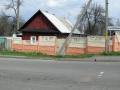 Улица Лепешинского, 77