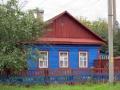 Улица Лепешинского, 79