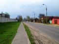 Улица Лепешинского, фото adamenko