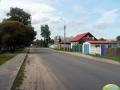 Улица Лепешинского, фото andreipr