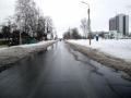 Улица Лепешинского, фото s.belous
