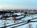 Улица Лепешинского, фото shevcov