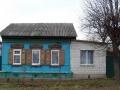 Улица Лермонтова, 3