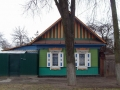 Улица Лермонтова, 8