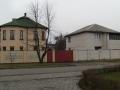 Улица Лещинская, 15, декабрь 2011, фото agiss
