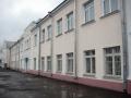 Улица Лещинская, 2А, декабрь 2011, фото agiss
