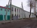 Улица Лещинская, 49, декабрь 2011, фото agiss