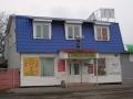 Улица Лещинская, 5, декабрь 2011, фото agiss