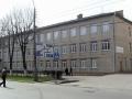 Гомельский городской лицей №1