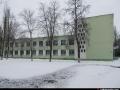 Гомельский государственный профессиональный химико-технологический лицей