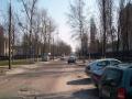 Улица братьев Лизюковых, фото adamenko