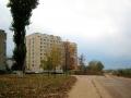 Улица братьев Лизюковых, фото sasha-d