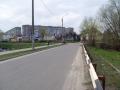 Улица Любенская, фото x16