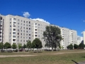 Улица Макаёнка, 15