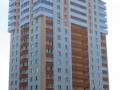 Улица Макаёнка, 27