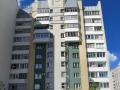 Улица Макаёнка, 27, корпус 1