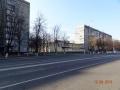 Улица Малайчука, фото s.belous