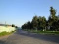 Улица Маневича, фото s.belous