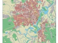gomel_map05