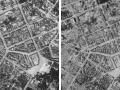 Гомель до и после войны.