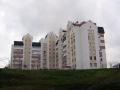 Улица Маркса, 15, ноябрь 2012, фото agiss