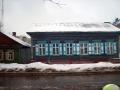 Улица Маркса, март 2012, фото andreipr