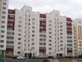 Улица Мазурова, 117В