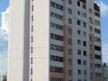 Улица Мазурова, 36