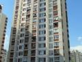 Улица Мазурова, 38