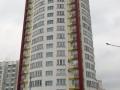 Улица Мазурова, 87