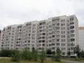 Улица Мазурова, 90