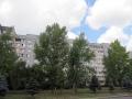 Улица Мележа, 10