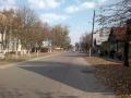 Улица Международная, фото s.belous