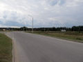 Микрорайон «Южный». 09.2011. Фото dasty