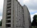 Улица Минская, 10