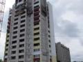 Улица Минская, 10Б