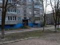 Улица Минская, 16, фото luboshenko